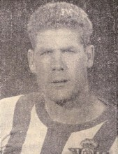 Martínez Febret, Miguel