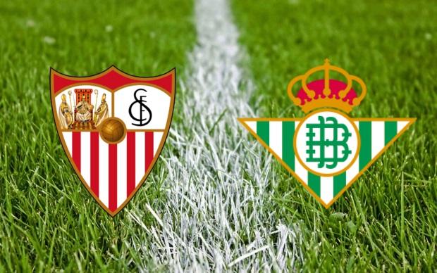 Sevilla-vs.-Real-Betis-XI