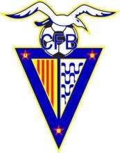 escudo-c.f. badalona