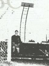 19670122Rogelio