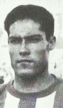 Fernando GIRÓN De la Fuente