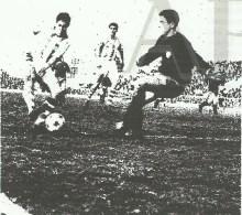 GIRÓN 1-0