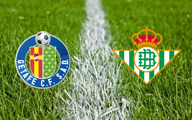 Getafe-vs.-Real-Betis-XI