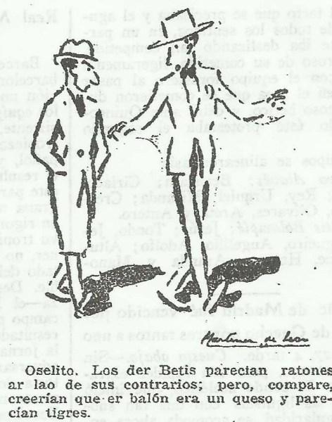 OSELITO19300128