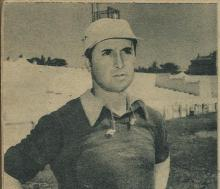 Pepe Valera