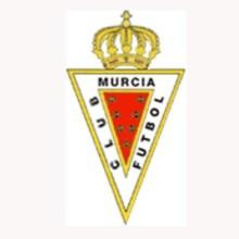 escudo-futbol-murcia