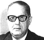1961-1973ValenciaCf