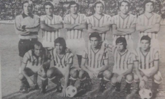 1977-09-27 Alineación Betis-Cádiz-1