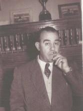 Manuel RUIZ Rodríguez
