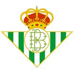 1957-RBB