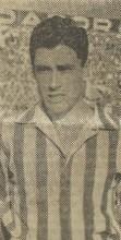 Jose CABRERA Bazán