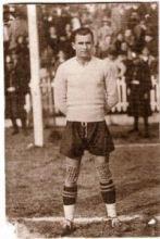 Juan Rafael PEDROSA Cano
