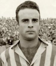 Luís CIFUENTES Zarracina