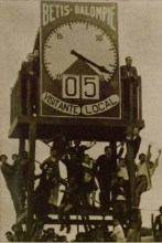 Marcador-del-Patronato-1932-401x600