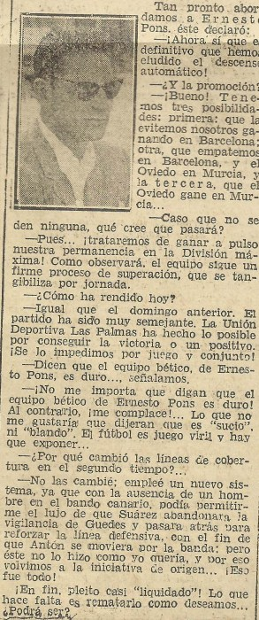 19650412BORMUJO-Pons