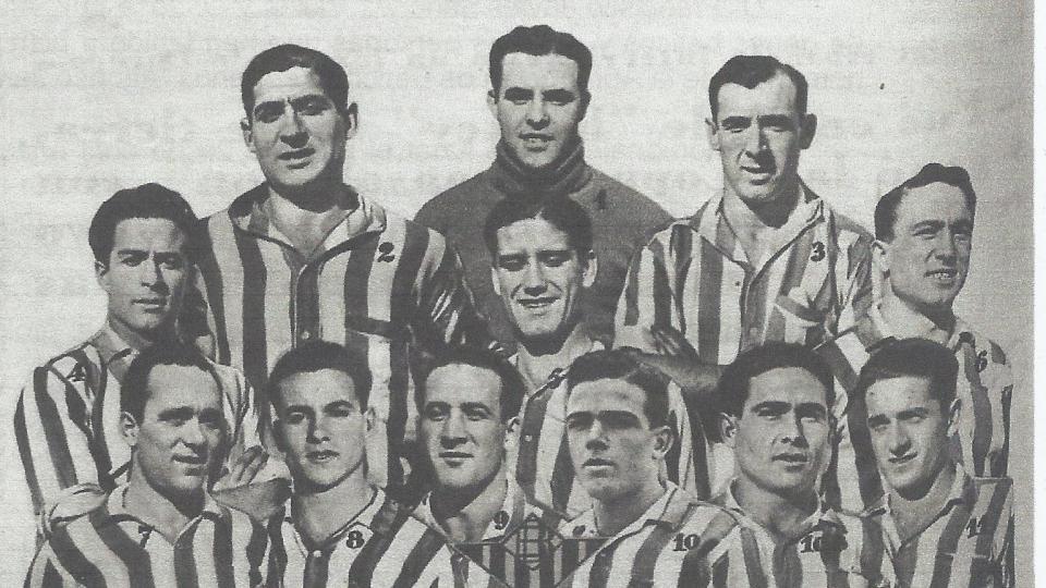 19360510Crónica-Madrid