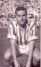 Francisco Eduardo Rodríguez Campoy RODRI