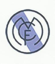MADRID Cf