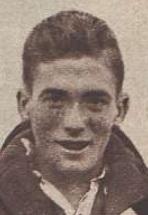 Manuel BUENO Fernández