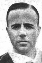 Pedro ESCARTÍN Morán