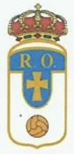 ROCF1953