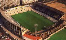 estadio_del_rcd_espanyol_estadio_sarria