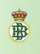 1920-RBB
