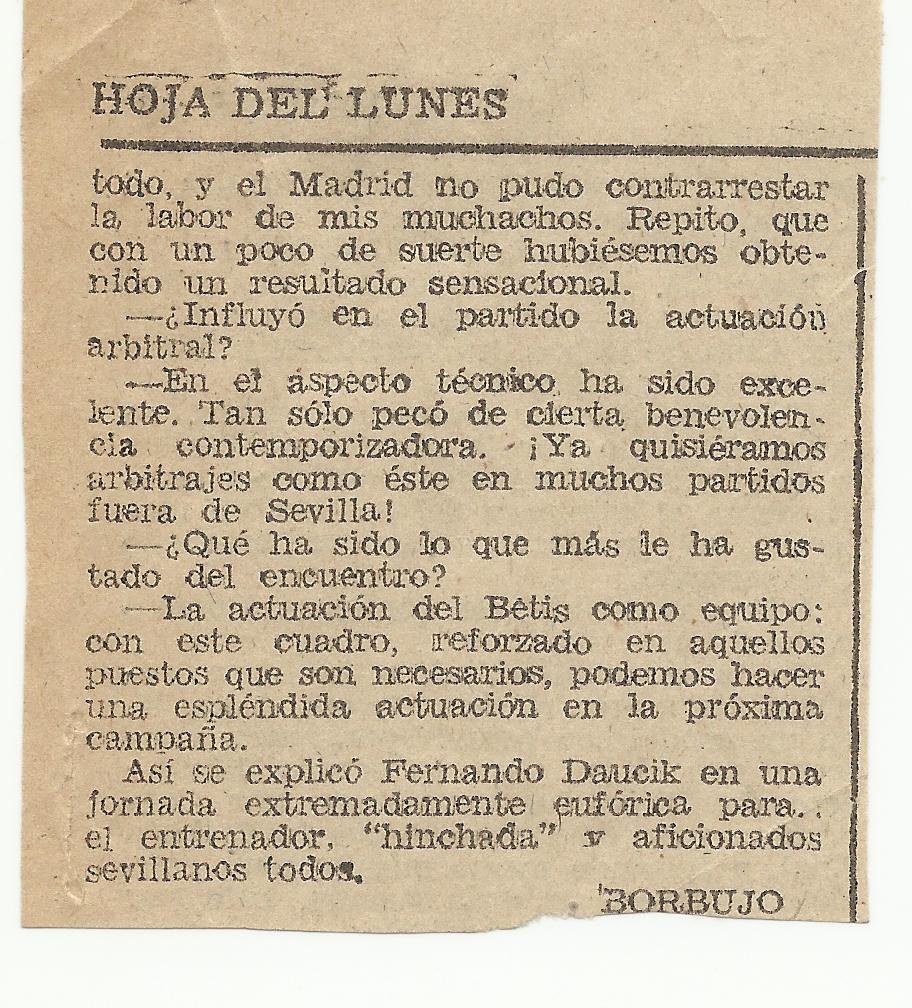 19610626Hoja del Lunes-Sevilla.2