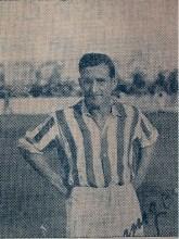 Antonio ÁLVAREZ Benjumea.1