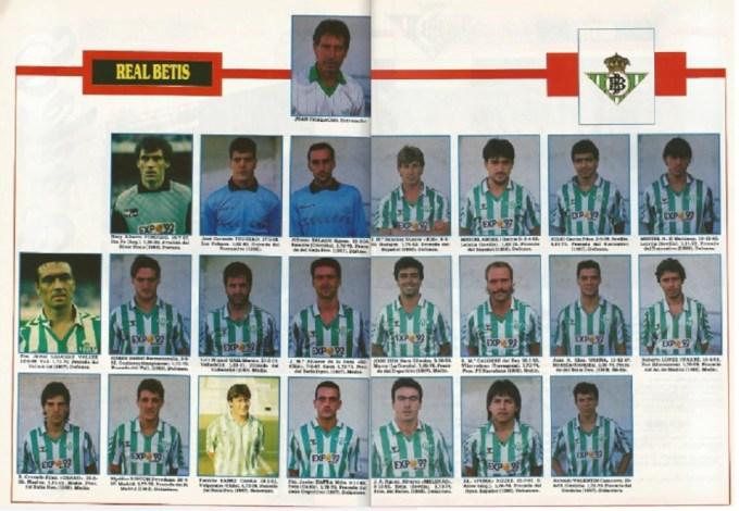 El Betis en Don Balón 1989 def