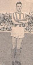 Esteban ARETA Vélez.4