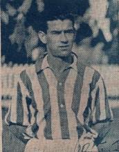 MANOLÍN-Manuel Nogueras Carretero.1