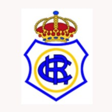 escudo-recreativo-huelva