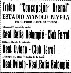 Anuncio-Cocepción-Arenal-1958-NMP-La-Voz-de-Galicia-26-8-1958-293x300