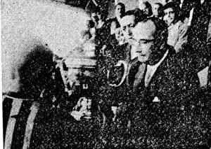 V TROFEO CONCEPCIÓN ARENAL.-Fuente La Voz de Galicia, martes 02-IX-1958.