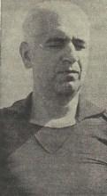 Ferdinand DAUCIK Fonfer-RBB1960-1961.1