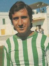 Francisco Labrado TELECHÍA-01