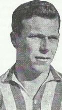 Jorge VILA Soler