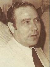 José NÚÑEZ NARANJO-1992ABC