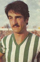 Juan Manuel COBO González