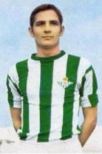 Manuel DÍAZ Moreno