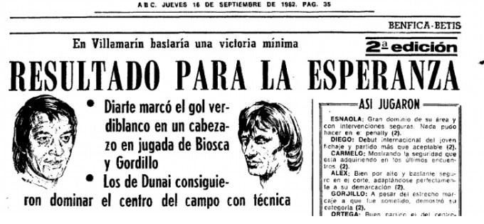 15 1982 Benfica-Betis