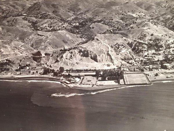 1940-campo-banos-del-carmen