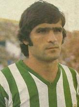 Antonio BIOSCA Pérez-01