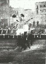 Fuente ABC-Madrid 19330905.-Fotógrafo Díaz Casariego.