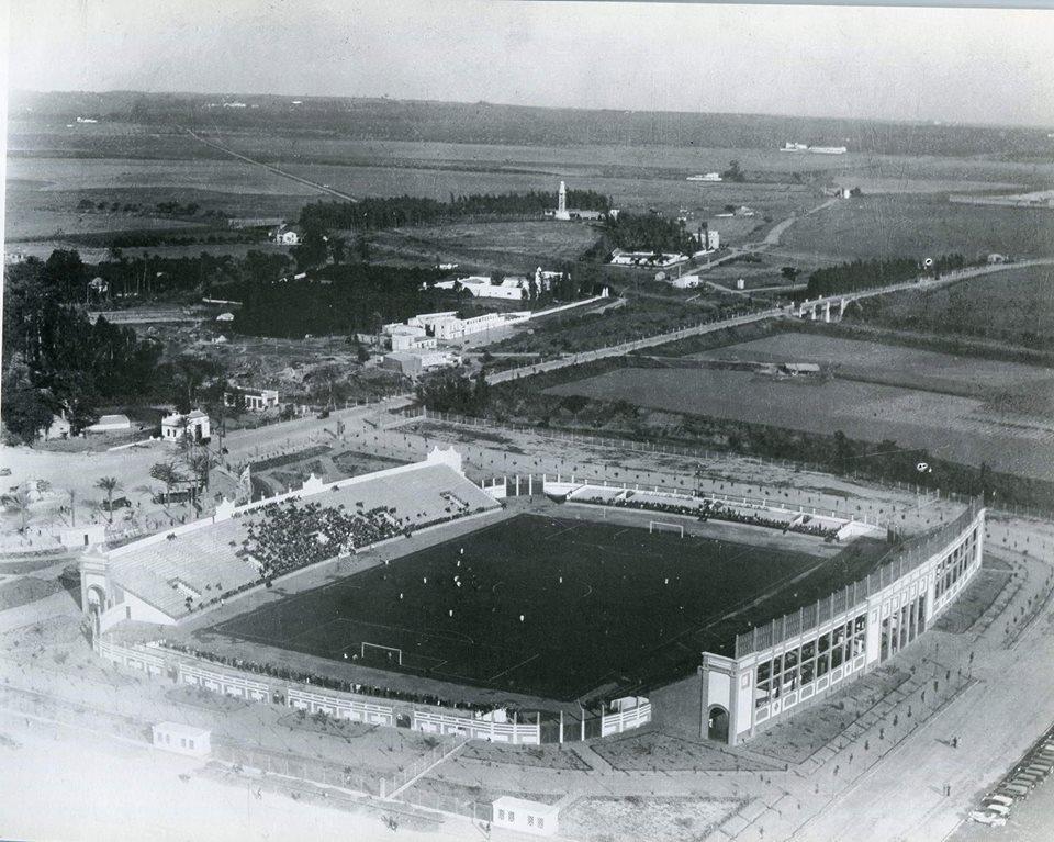 estadio-municpal-heliopolis-1940