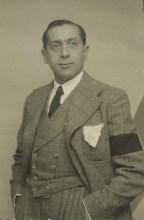 Enrique AÑINO 19310800