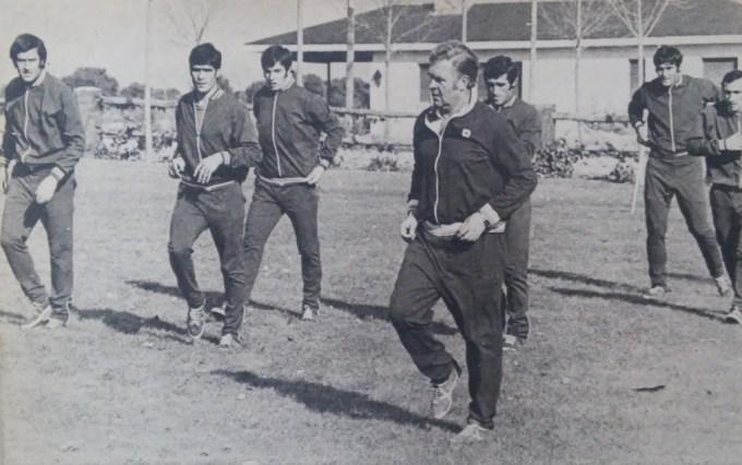 entrenamientos-en-eurovillas-1972