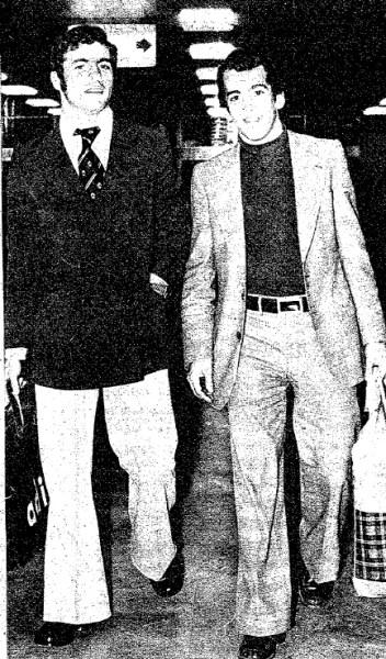 entrevista-antonio-benitez-y-rafael-del-pozo-1973-nmp-emd-14-04-1973