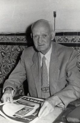 Entrevista-Patrick-O´Connell-1954-NMP